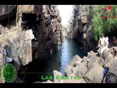 Galápagos Adventure
