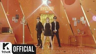 Download [MV] IU(아이유) _ 어젯밤 이야기 [Eojetbam Iyagi] : Last night story