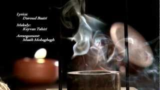 Mehdi Farjam - Rishe HD 1080  (مهدی فرجام - ریشه (ریشه در خاک