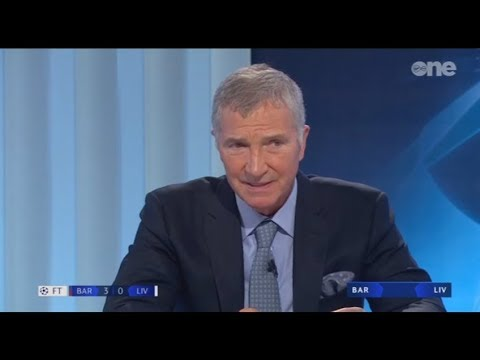 Uefa Champions League Real Madrid Vs Fc Basel