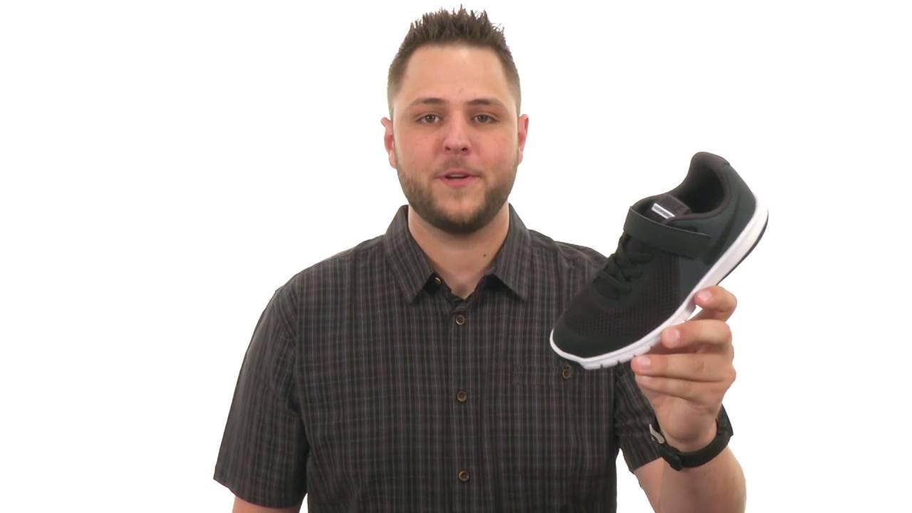 6e20445e5a5ef Nike Kids Flex Experience 5 (Little Kid) SKU 8704532 - YouTube