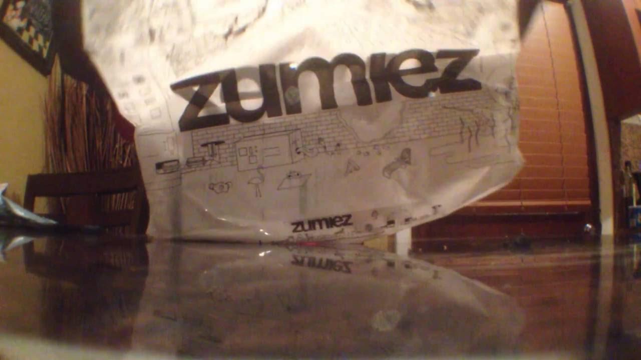 Adidas skate shoes zumiez - Zumiez Unboxing Huf Skate Shoes More