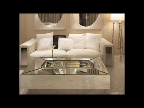 glass-living-room-tables