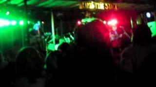 COCKROCK 2011