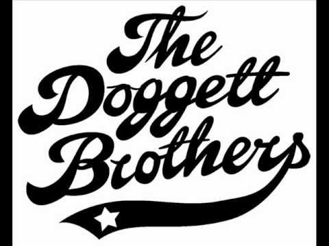 Azure Sky   The Doggett Brothers