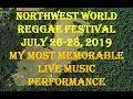 Most Memorable Live Music Event Was At NWWRF Northwest World Reggae Festival http://www.nwwrf.com/