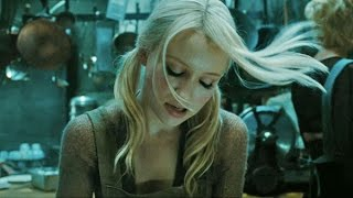 Download Emily Browning - Sweet Dreams