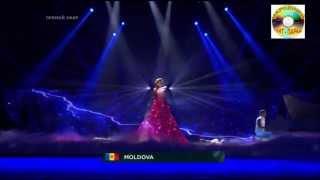 Все песни Финала Евровидения 2013 HD(Все песни Финала Евровидения 2013 Все песни участники конкурса http://www.youtube.com/watch?v=OSflkbAEMxA&feature=player_embedded#! Скачать.., 2013-05-17T18:20:04.000Z)