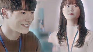 Kore Klip ▸ Benim O