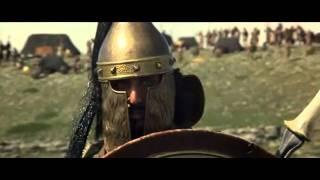 Video David and Goliath download MP3, 3GP, MP4, WEBM, AVI, FLV Oktober 2017