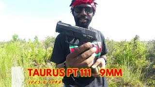 CCW Pistol Practice