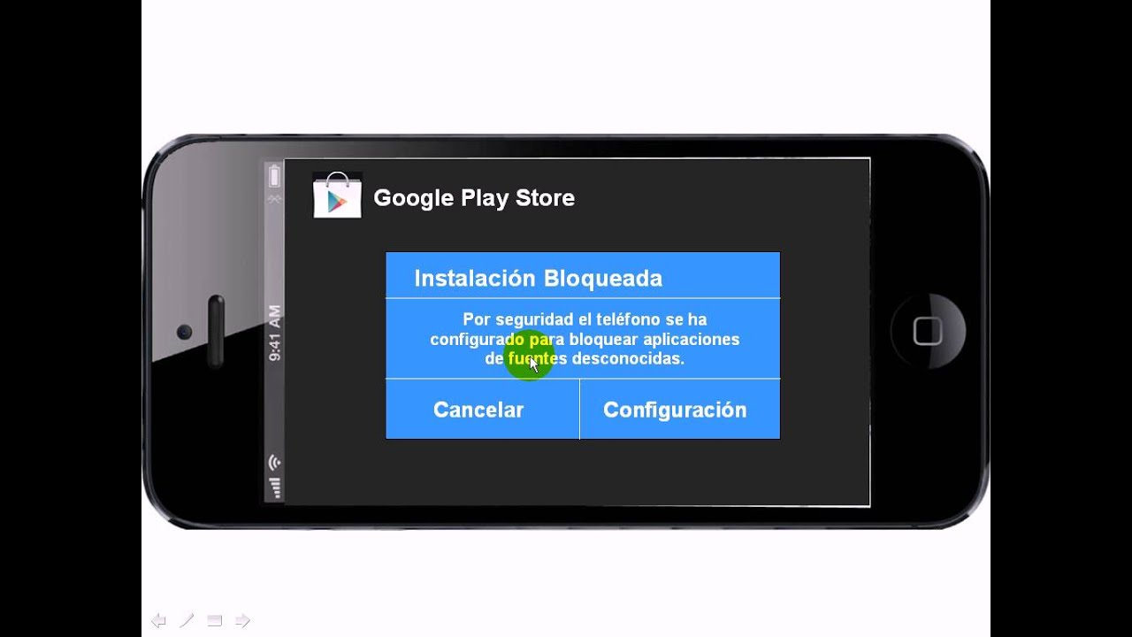 moreDavid descargar play store para android zte however, you