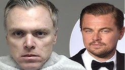 Leonardo DiCaprio's Stepbrother Adam Farrar On The Run From Police