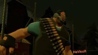 Deus Ex: augmented revolution