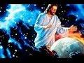 Transição-Planetária-2016-Novembro-Amasofia  Jesus Segundo os Povos do Espaço  Parte 2