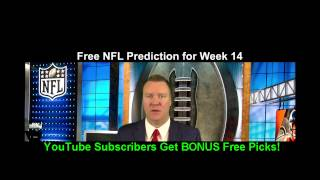 Free NFL Picks Week 14 – Houston Texans vs Indianapolis Colts Prediction 12/11/16 1:00PM ET