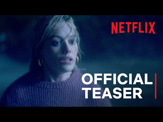 The Haunting Of Bly Manor News Cast Premiere Date Trailer For Netflix S Hill House Follow Up