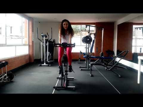 cÓmo-utilizar-la-bicicleta-estÁtica