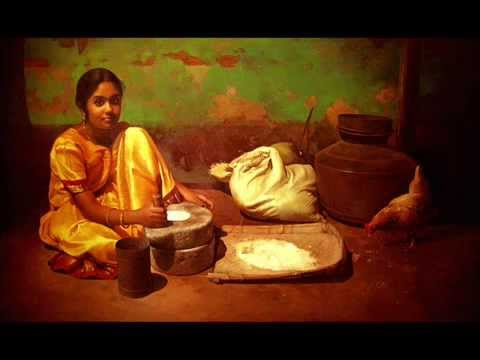 ghallu ghallenutha+folk song+free
