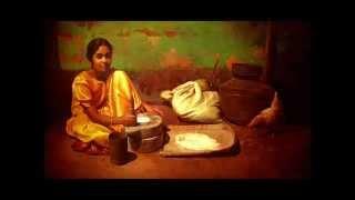 Ghallu Ghallenutha Maayadantha Male Kannada Janapada Geete Folk Song You