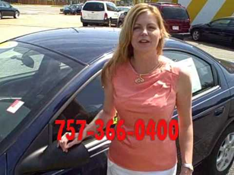 family motors 3 used dodge neon bad credit car loan va