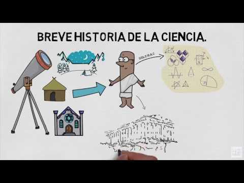 breve-historia-de-la-ciencia