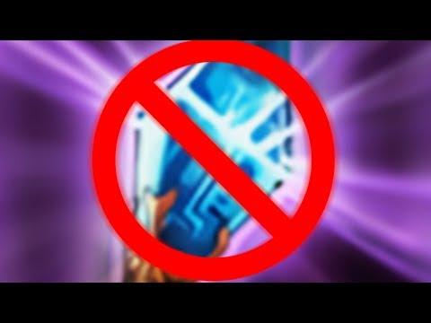 DO NOT REMOVE OHMWRECKER RITO!! - Trick2G