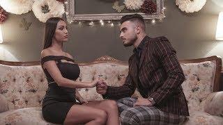 Ionut Frumuselu - Lasa-ma sa plec (Official Video)
