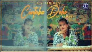 Cintaku Doho - Lely Tanjung (Official Music Video). Lagu Batak Hitz 2021