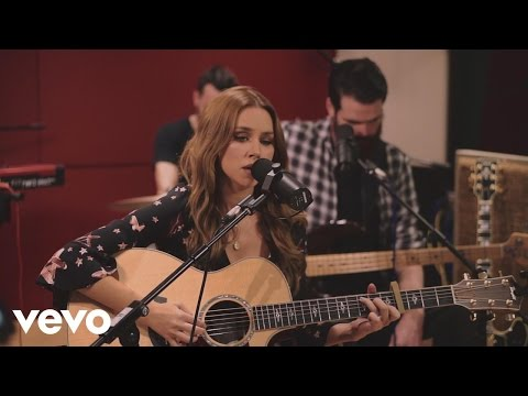 Una Healy  Please Don't Tell Me Session Video