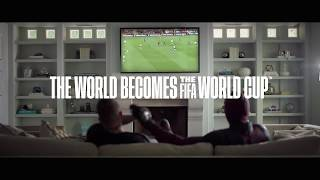 YOU ARE READY FOR THE FINAL WORLD CUP 2018 LIVE CROATIA VS FRANCE ♛ KNOCKOUT PREDICTION