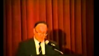 Davies - Definition of Schism & Why It Doesn