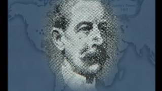 Dr Livingston & Hennry Morton Stanley Documentary - The Great Adventurers