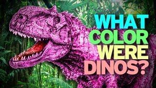 Download lagu What Color Was Dinosaur Skin MP3