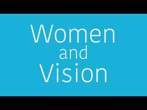 Women and Vision