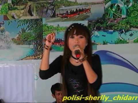 Sherly Chidar Polisi