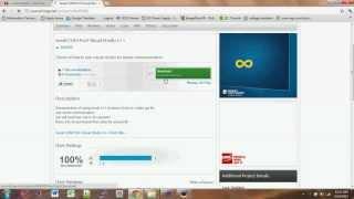 Visual Studio 2010 C++ Serial Port Tutorial Part 1