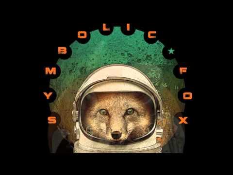 Marco Minnemann - Symbolic Fox - Album Preview - Nov 2012