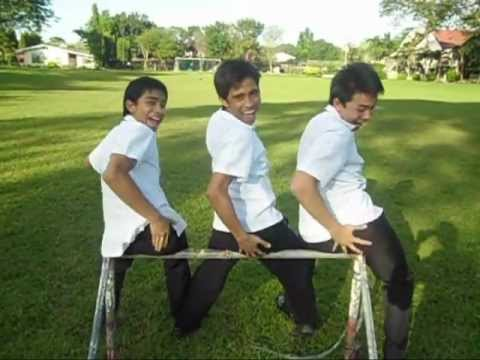 All is Well All izz well 3 Idiots