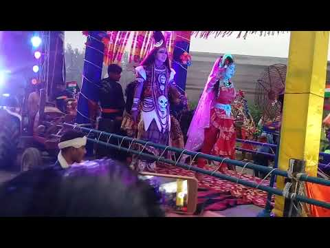 bhola-parvati-dance-dj-songs-2018