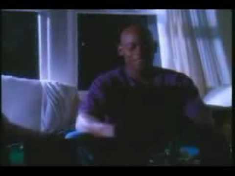 Tupac Ft Akon Put The Blame On Me
