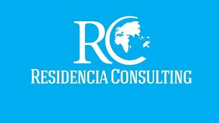 видео Регистрация и сопровождение оффшорных компаний