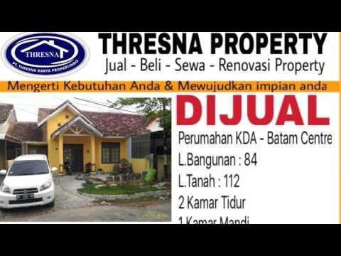 Thresna Property Batam