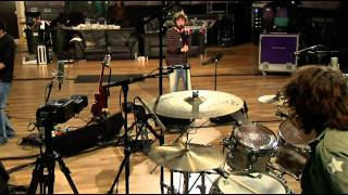 Eliot Yamin - Wait for You (Live)
