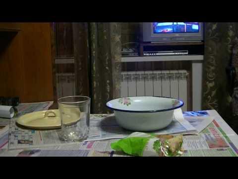 Алкаш  Скрытая камера ( Как  босяк празднует новый год )