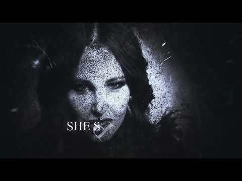 AMORPHIS - 'Daughter Of Hate' Live (OFFICIAL LYRIC VIDEO)