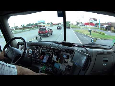 3099 Fort Wayne Indiana