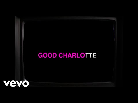 Good Charlotte - Life Changes