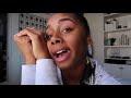 WEEK IN MY LIFE: College Life In Los Angeles