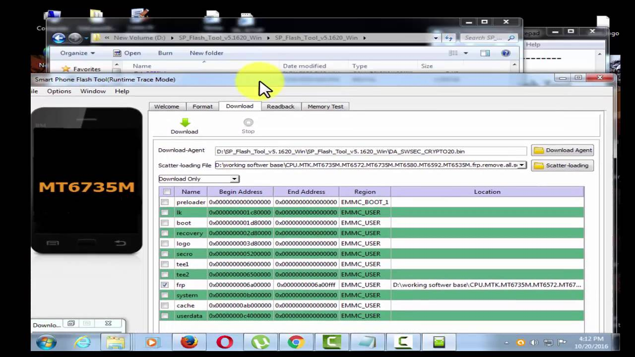 how to bypass google account on lenovo vibe p1ma40 new method 100% tested